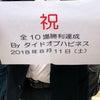 札幌2歳ステークス4着…の画像