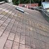 屋根塗装完了いたしました‼️の画像