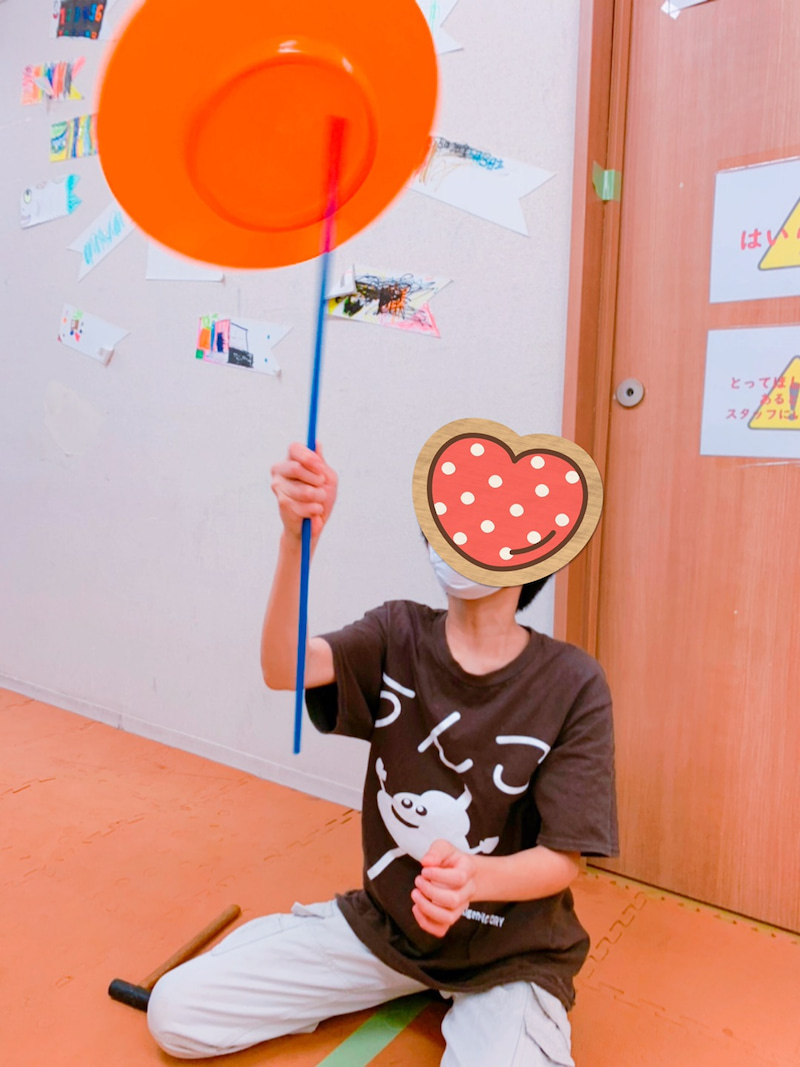 o1080144014996391341 - ☆2021/9/5/toiro新吉田☆
