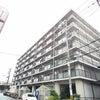 長田駅周辺のおすすめ物件のご紹介!の画像