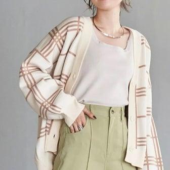 ポチ報告♡ジェニィ60%オフ♡秋物セール♡欲しいママ服