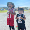 2021/7/24 ROCK'S CUP浜松市渚園の画像