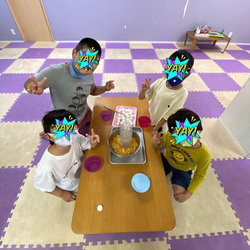 o1080108014996770141 - ♪9月1日(水)♪toiro戸塚