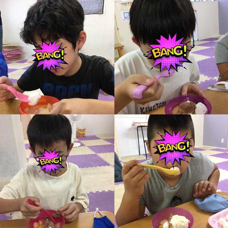 o1080108014996770158 - ♪9月1日(水)♪toiro戸塚