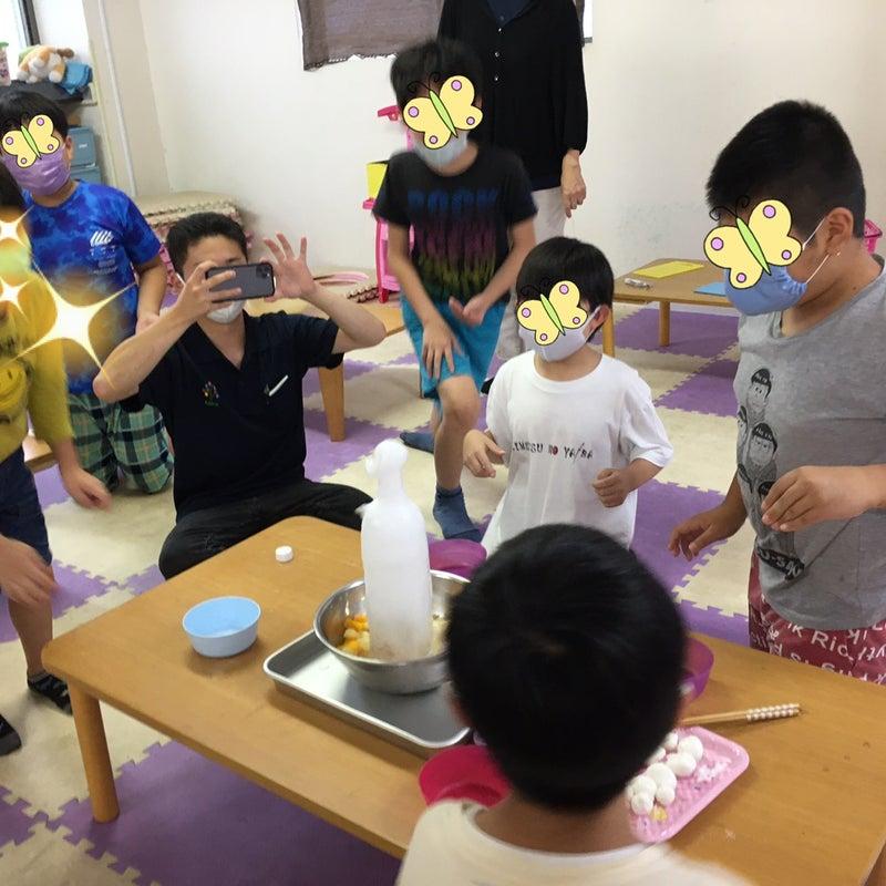 o1080108014996770119 - ♪9月1日(水)♪toiro戸塚