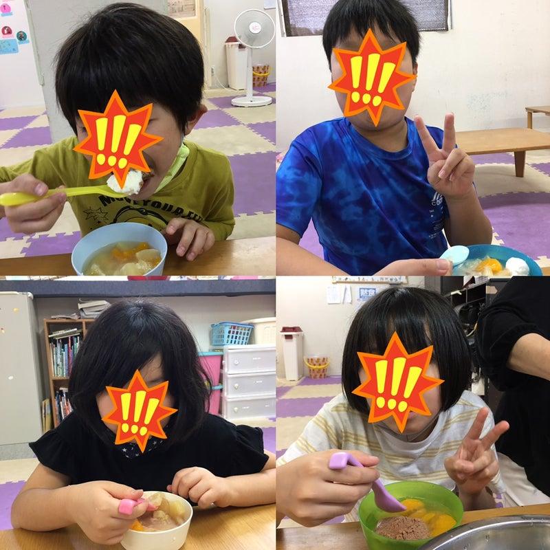 o1080108014996770164 - ♪9月1日(水)♪toiro戸塚