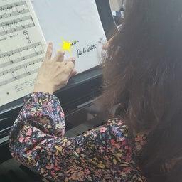 画像 花梨ピアノ教室特別企画、無事終了! の記事より 8つ目