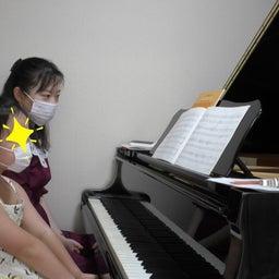 画像 花梨ピアノ教室特別企画、無事終了! の記事より 1つ目