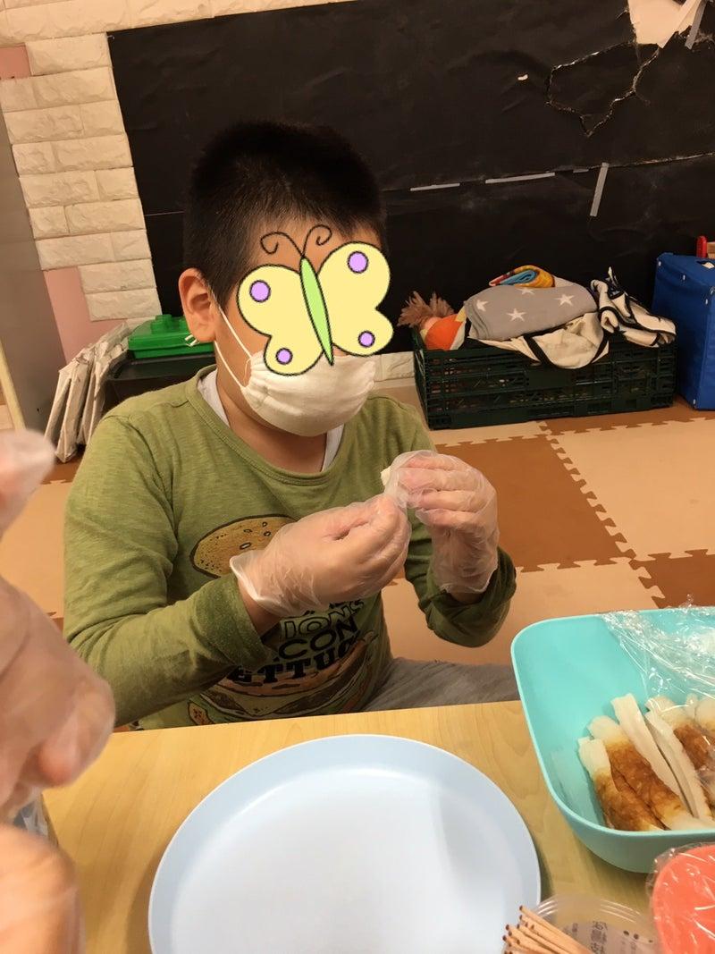 o1080144014996874467 - ♪9月3日(金)♪toiro戸塚