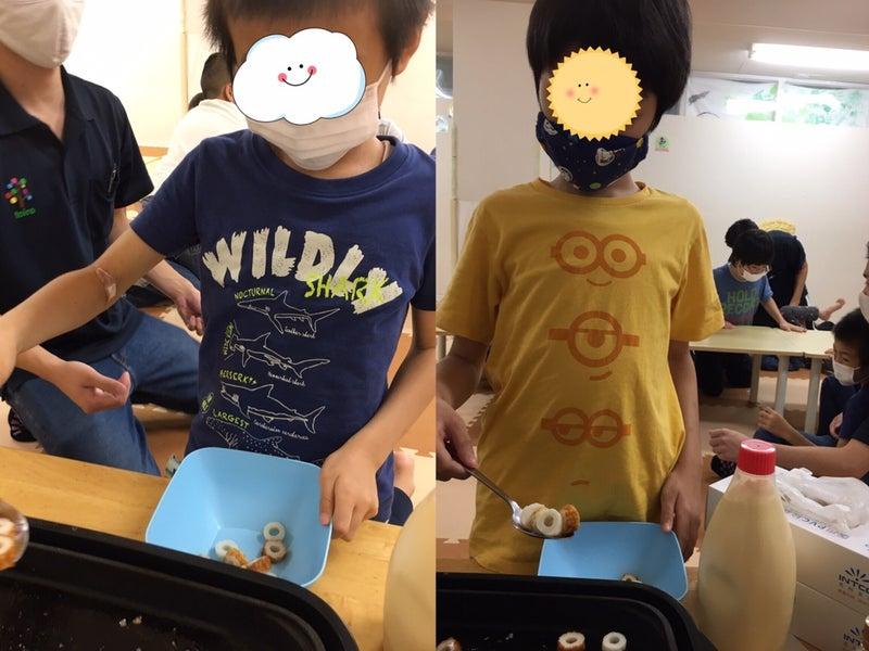 o1080081014996874524 - ♪9月3日(金)♪toiro戸塚