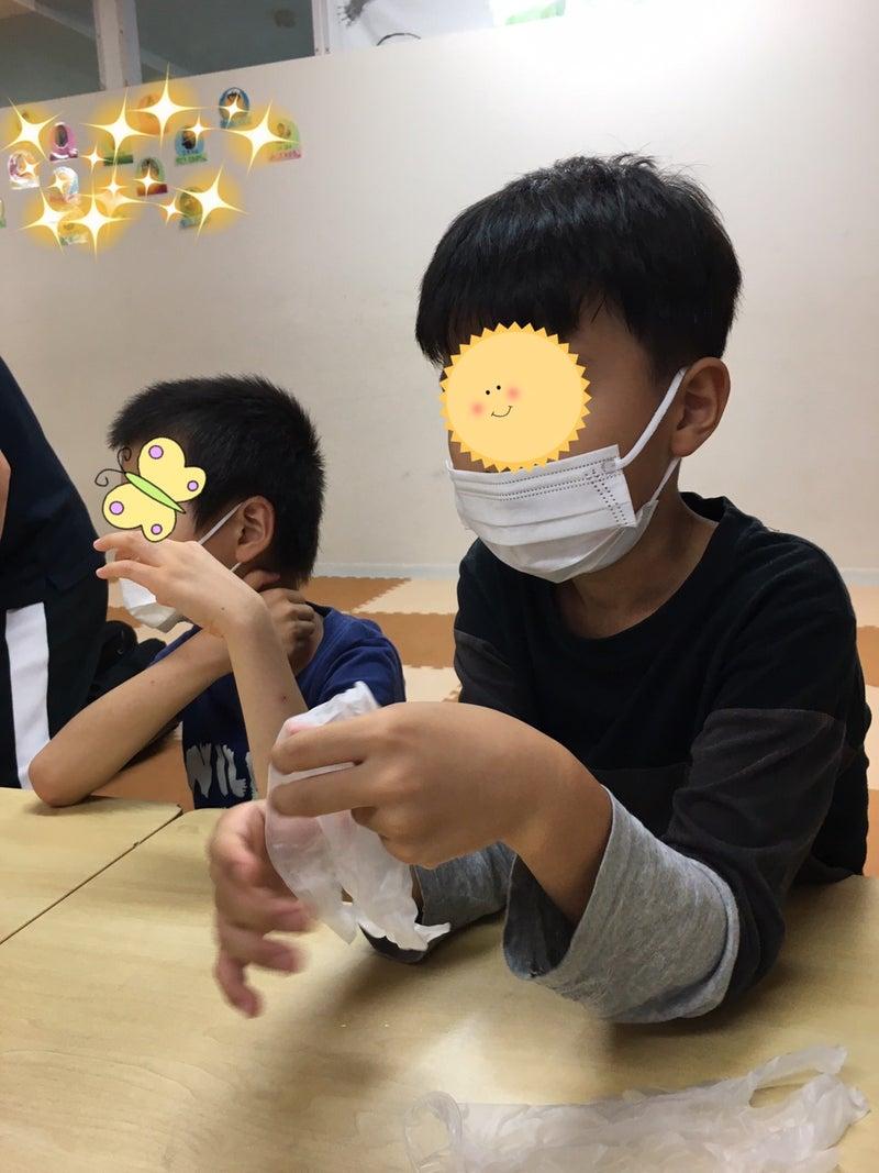 o1080144014996874452 - ♪9月3日(金)♪toiro戸塚