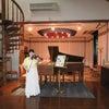 秋の夜長に♪ 西所沢音楽(ピアノ・バイオリン)教室の画像