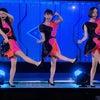 Perfumeのダンスは、実はシンクロしてないのよね・・(笑)。の画像
