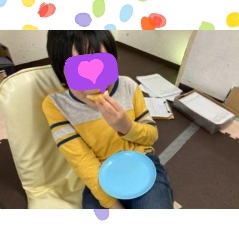 o0480048014996960454 - 9月4日(土)☆toiro西谷☆