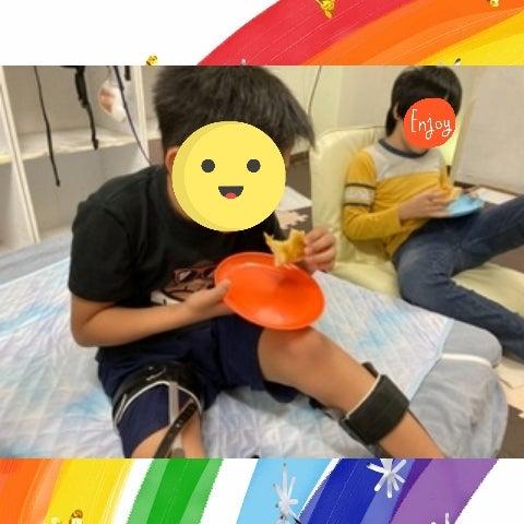 o0480048014996960450 - 9月4日(土)☆toiro西谷☆