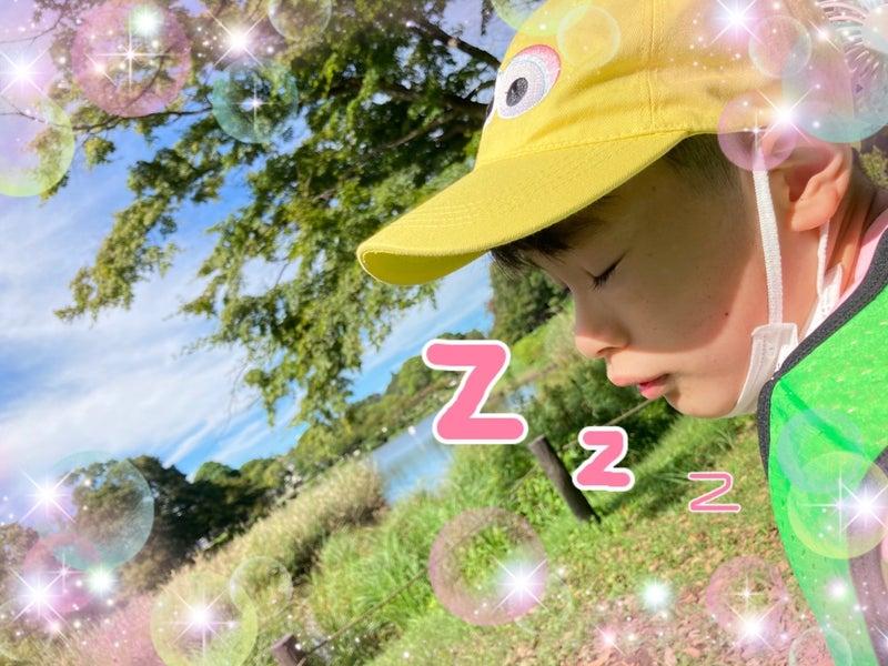 o1080081014997083837 - ☆8月19日(木) toiro二俣川 vol.09☆