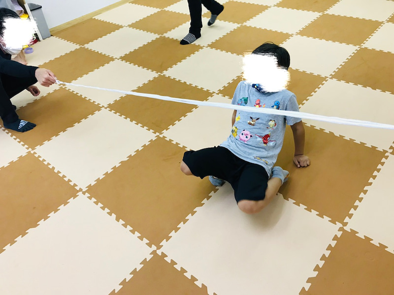 o1080081014997066391 - ▼toiro大津 室内イベント