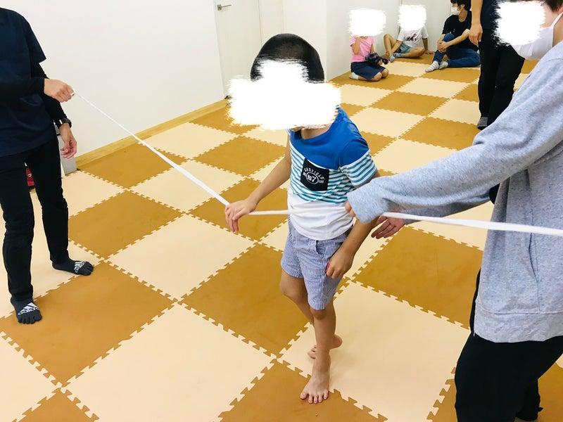o1080081014997066397 - ▼toiro大津 室内イベント