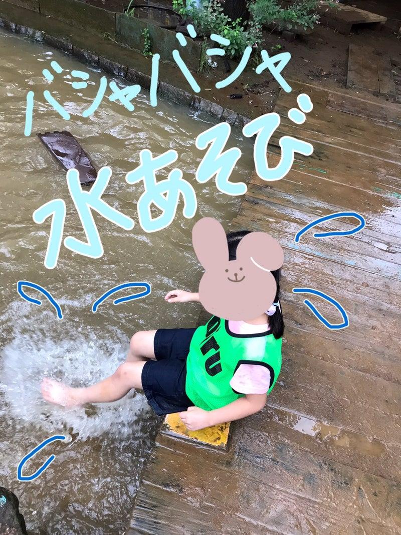 o1080144014997068307 - ♢9月4日(土) toiro武蔵小杉 vol.68♢