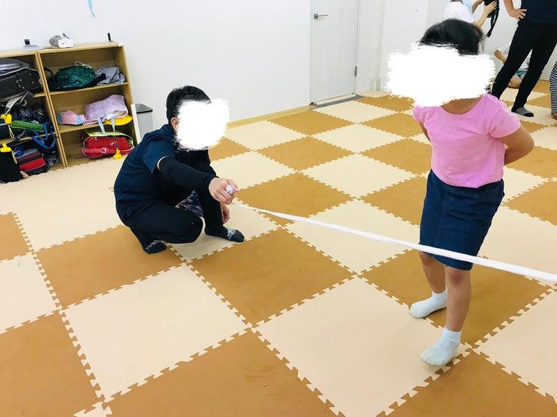 o1080081014997066395 - ▼toiro大津 室内イベント
