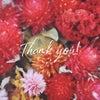 ブログを読んでくださっている方に感謝♡の画像