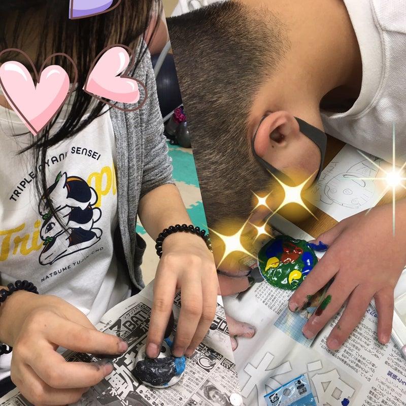 o1080108014997088977 - ♪9月3日(金)♪toiro戸塚