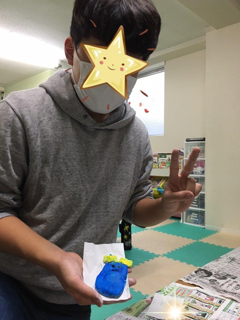 o1080144014997088995 - ♪9月3日(金)♪toiro戸塚
