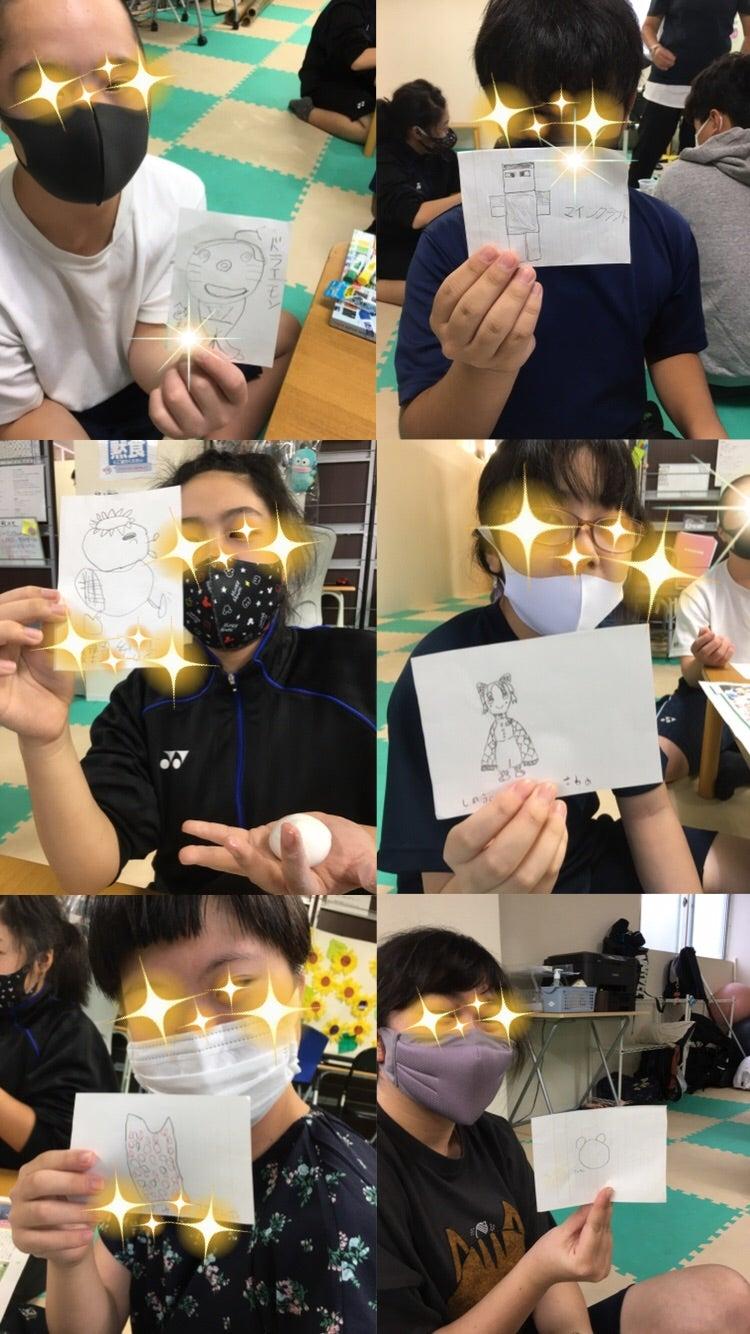 o0750133414997088967 - ♪9月3日(金)♪toiro戸塚