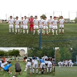 画像 ブリオベッカ浦安⚽️関東サッカーリーグ後期第7節 の記事より 2つ目