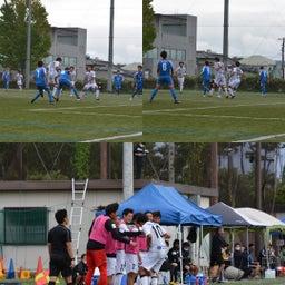 画像 ブリオベッカ浦安⚽️関東サッカーリーグ後期第7節 の記事より 4つ目