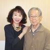 映画「Wの悲劇」の澤井信一郎監督を悼むの画像