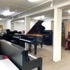 電子ピアノ、ピアノレンタルもお問い合わせください!の画像