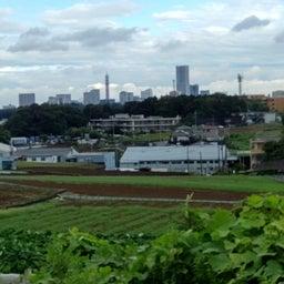 画像 昭和の風景【中村たけとブログ】 の記事より 3つ目