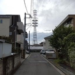 画像 昭和の風景【中村たけとブログ】 の記事より 2つ目