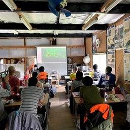 画像 令和3年度埼玉県林業技術者育成研修 day14 の記事より 5つ目