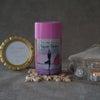 アーユルタイム カモミール&クラリセージの香りの画像