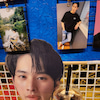【東京】Kaoくんのお誕生日イベント「TOKYO No.1 茶房」池袋(2021.09)の画像