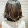白髪対策どうしよと迷ったらこれ一択。の画像