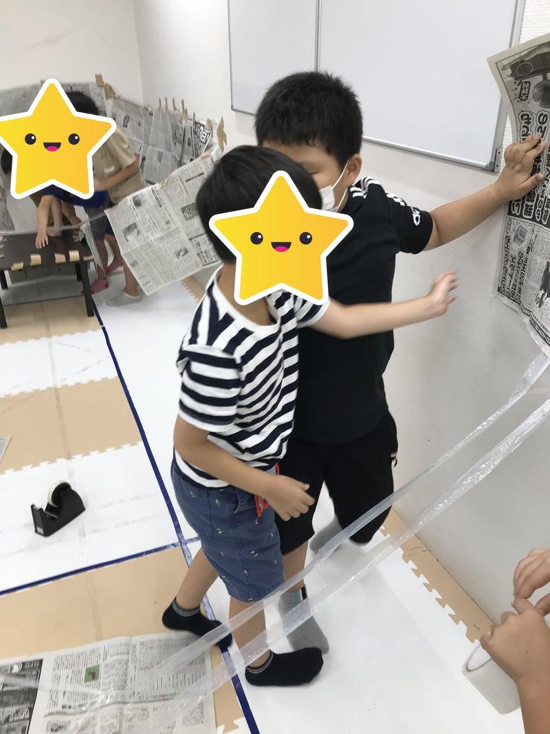 o3024403214997518693 - 9月7日(火)☆toiro仲町台☆