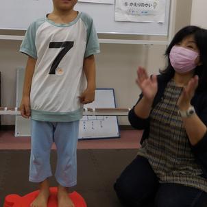 【Kodomo鶴見東口教室】8月カリキュラム「夏休みを振り返ろう」の画像