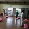 三崎体操の画像