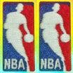 NBA、偉大なる75人 !! ( #75NBA )