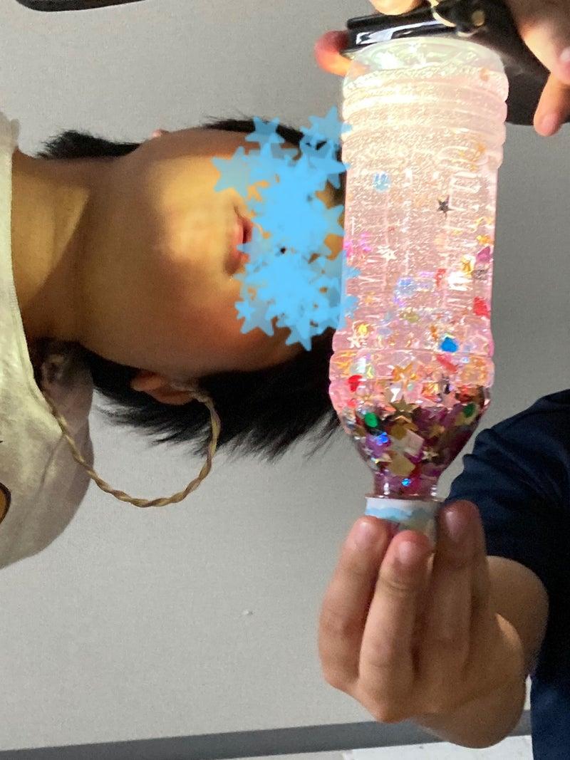 o1080144014997532522 - toiro平塚 キラキラスノードームを作ろう!