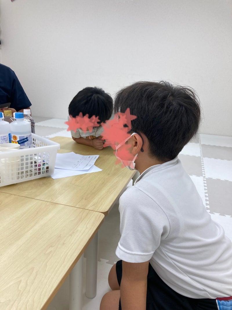 o1080144014997532497 - toiro平塚 キラキラスノードームを作ろう!