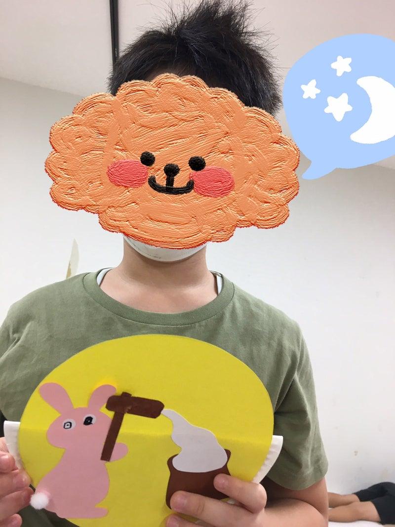 o1080144014997527479 - 8/24(火)8/26(木)9/1(水)◇toiro青葉台◇