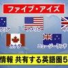 米国営放送「南朝鮮は支那に情報を漏らす、約束を守らない信用ならない国?」の画像