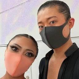 画像 東京ダンス選手権 結果報告 の記事より 3つ目