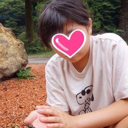 画像 龍の国オートキャンプ場で水遊び♪② の記事より 14つ目