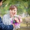結婚できる人とできない人は視点が違う。の画像