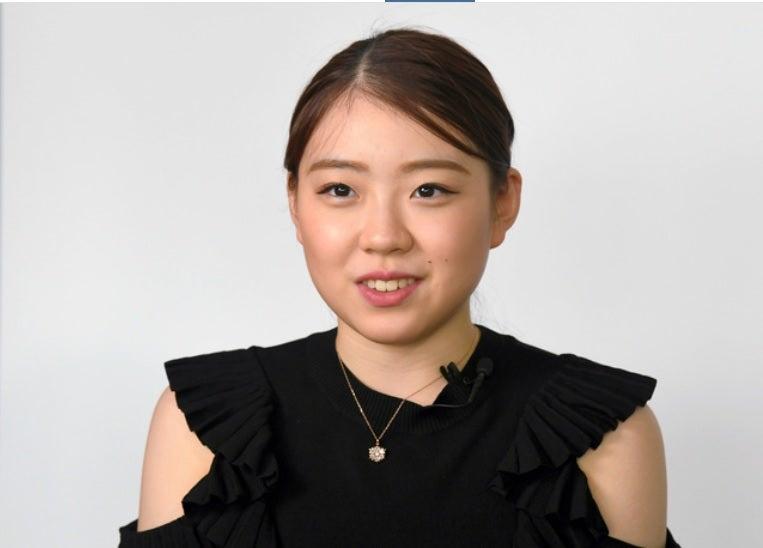 表現者・高橋大輔が解き放つ光 | ふじのブログ